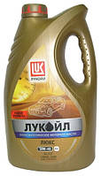 Масло 10W-40 Luxe SL/CF 4л, LukOil