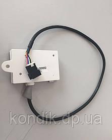 Wi-Fi module Idea IWF-06A