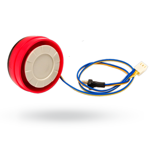 ACM-OS360 Дополнительный сигнальный пьезо элемент