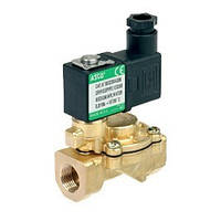 Электромагнитный клапан для газа (газовый) SC E238D005 (ASCO Numatics)