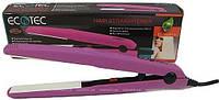 Щипцы для волос ECOTEC ЕС-HS915