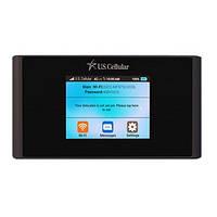 ZTE Unite 3 MF975u 3g/4g Wi-Fi роутер Rev.B