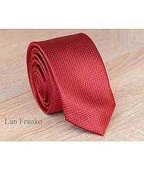 Краватка чоловічий Lan Franko модель е-113