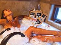Средства для ванны и душа Body Blends
