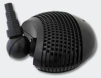 SunSun Насос для пруда CFP-10000, фото 1