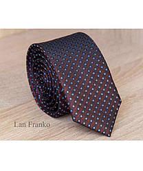 Краватка чоловічий Lan Franko модель u-94