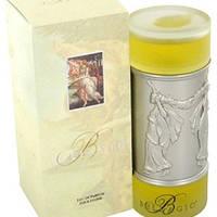 Micaelangelo Bellagio Pour Femme парфюмированная вода (тестер) 100мл