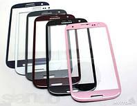 Защитное стекло Samsung G928 (S6 Edge Plus) 3D White
