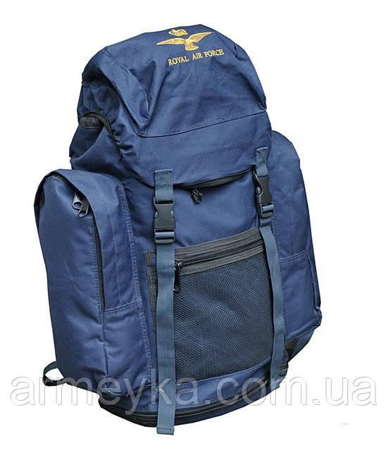 Рюкзак ввс британии.оригинал рюкзак детские школьные фирмы гарфилд в запорожье