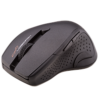 Мышка LogicPower LF-MS 103, wireless