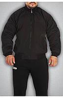 Спортивна чоловіча куртка, фото 1