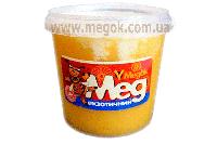 Кориандровый мед (1,4 кг)