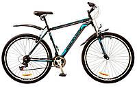 Горный велосипед Discovery Trek 29 дюймов (2017)