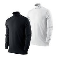 Джерси, футболка с дл. рукавом фирмы Nike технология Dri-Fit (XXL) б\у