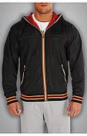 Спортивная мужская куртка, фото 1
