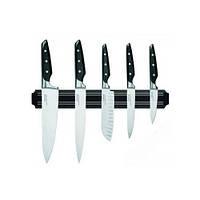 Магнитный держатель для ножей 33см