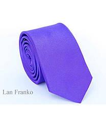Краватка чоловічий Lan Franko модель w-06