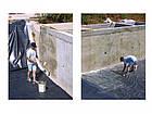 Монтажний клей Bonding Adhesive 10л, фото 4