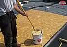 Монтажний клей Bonding Adhesive 10л, фото 2