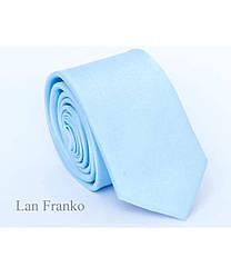 Краватка чоловічий Lan Franko модель w-11