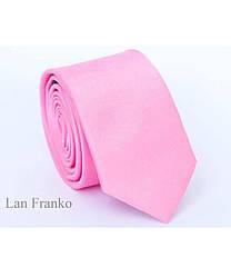 Краватка чоловічий Lan Franko модель w-18
