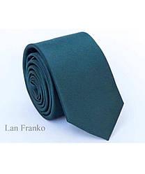 Краватка чоловічий Lan Franko модель w-20