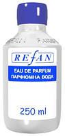Refan 142 версия аромата Organza Givenchy