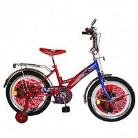 """Велосипед детский Tilly 18"""" BT-CB-0009"""