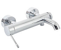 Essence New Смеситель для ванны, однорычажный