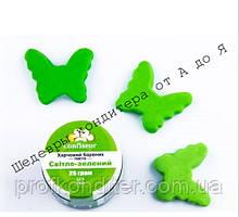 Краситель-паста Confiseur Светло-зеленый, 25г