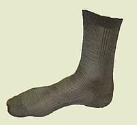 Потоотводящие армейские носки. НОВЫЕ. Чехия, оригинал.
