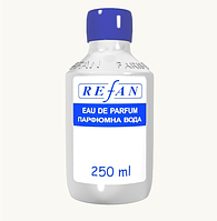 Рефан наливная парфюмерия духи на разлив Refan 246 Aqva Pour Homme Bvlgari