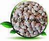 Сульфат аммония гранулированный