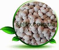 Сульфат аммония гранулированный, фото 1
