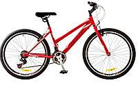 Женский велосипед Discovery Passion 26 дюймов (2017)
