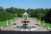 Курорт Моршин, лучшие цены в Харькове