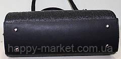 Сумка женская классическая каркасная Volla  17-790-4, фото 2