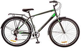 Городской велосипед Discovery Prestige Man 29 дюймов (2017)