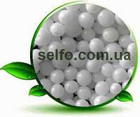 Аммиачная селитра (нитрат аммония)