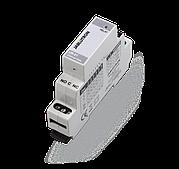 UR-01 Универсальное реле для установки на DIN рейке