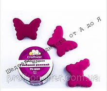 Краситель-паста Confiseur Глубокий розовый, 25г