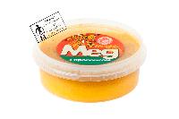 Мёд с прополисом 200гр