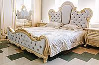 """Спальня """"Монако"""", фото 1"""
