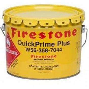 Праймер Quick Prime Plus 3.8л