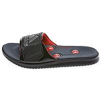 Обувь для пляжа и бассейна Adidas RECOVERY MASSAGE PRO(F32394) UK7