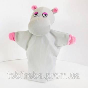 игрушки для кукольного театра в интернет магазине