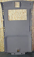 Обшивка потолка (под люк) Универсал (Avant) Audi 100 A6 C4 91-97г