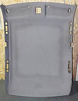 Обшивка потолка (без люка) Седан Audi 100 A6 C4 91-97г