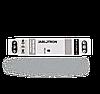 RB-524-DIN Универсальное силовое реле для DIN-рейки