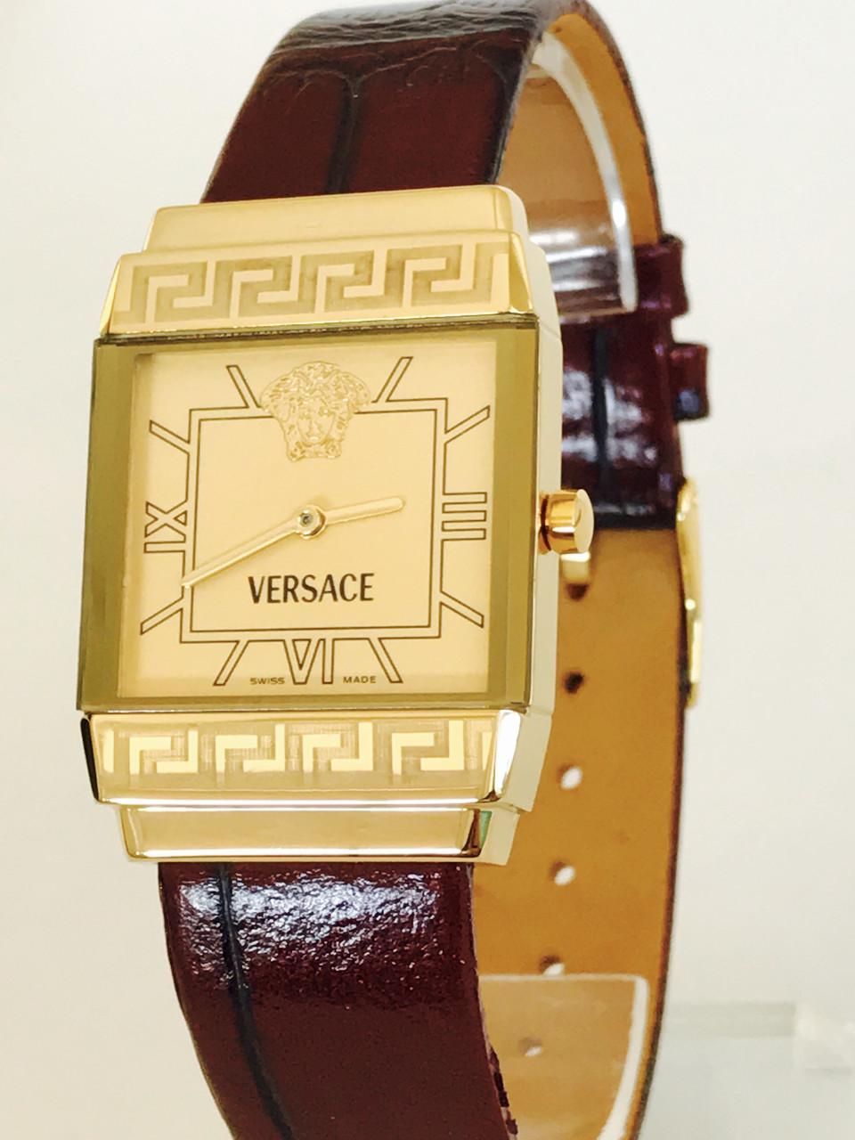Часы женские Versace  продажа, цена в Одессе. часы наручные и ... 279062462bf